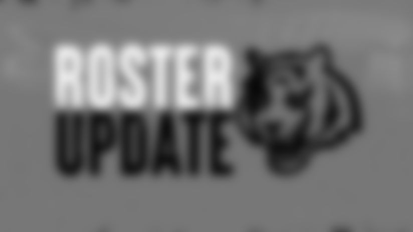 200903-roster-moves