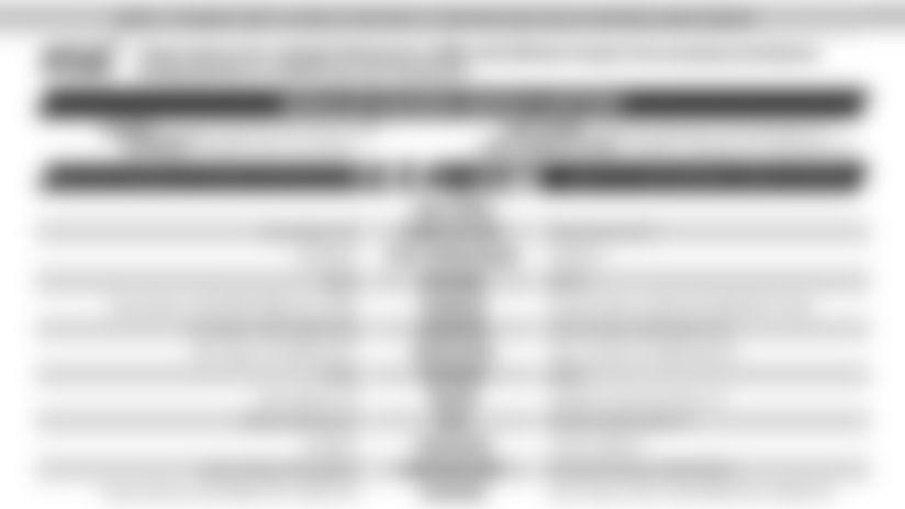 190904-week-1_capsule_2