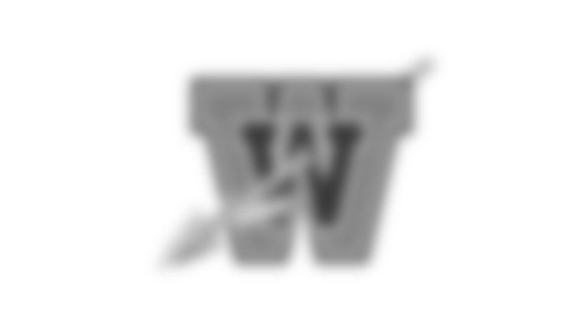 190923-winton-woods-logo