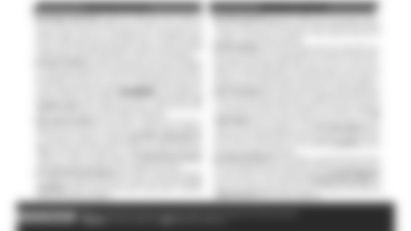 191224-week17-capsule_2