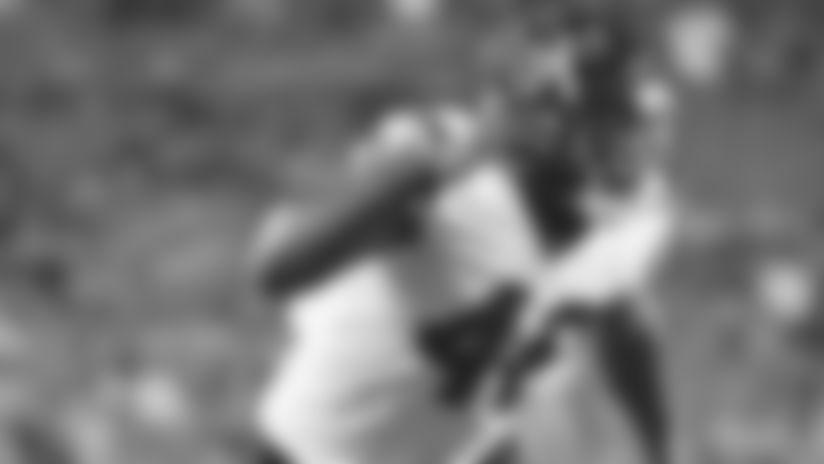 180822-Bellamy-Davin_rush (AP)