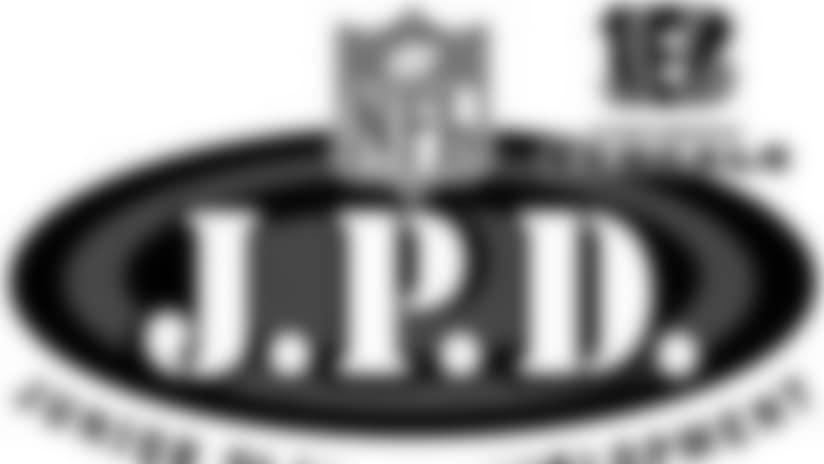 jpd_logo_150w.jpg
