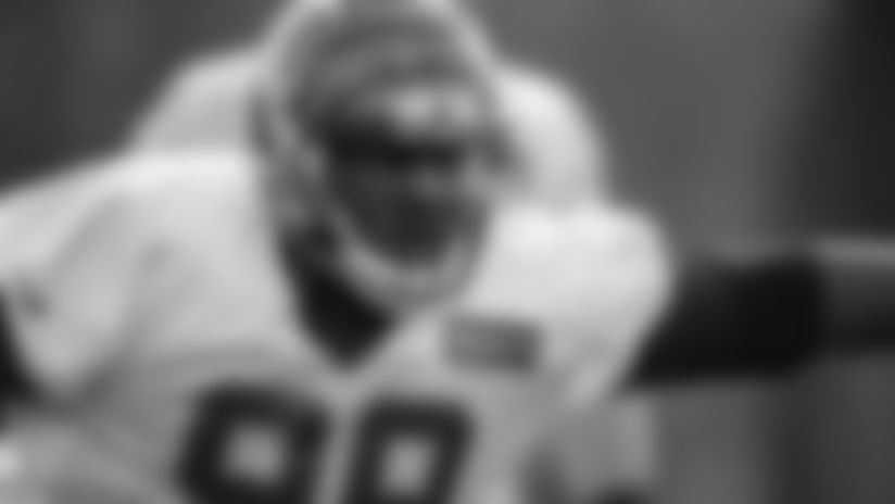 DT Andrew Billings