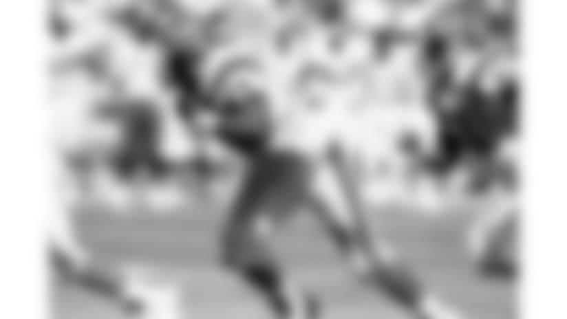940911-Bengals_Stephens-AP_18289043564458-NFL Photos via AP-NEW