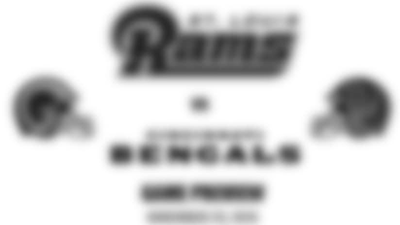 reg-week-12-preview.jpg