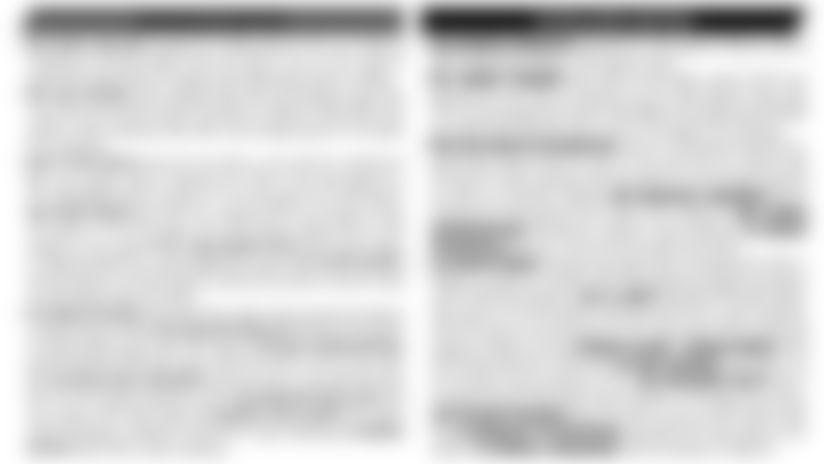 190924-week_4_capsule_2