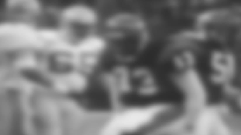 1988 Super Bowl Team Fan Shout Out