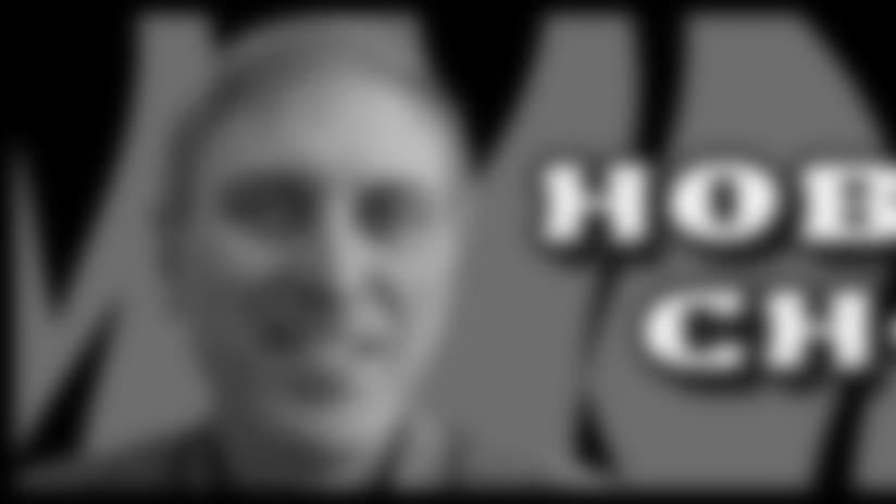 hobson-choice-300x100.jpg
