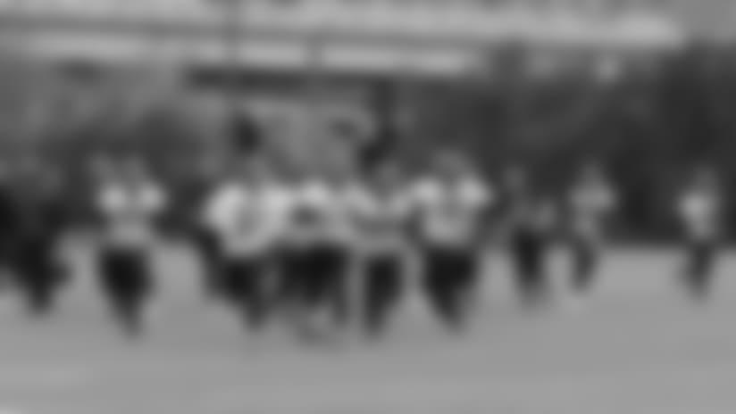 181025-Team-Running_practice