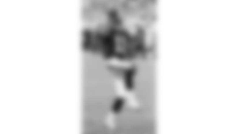 000825-Bengals_Lions-AP_00082501501-Tom Uhlman-NEW