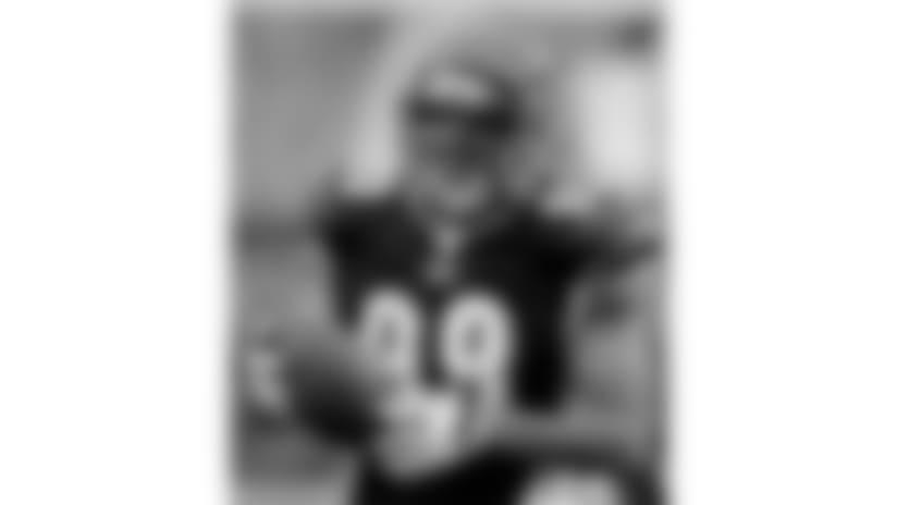 050819-Bengals_Redskins-AP_05081909105-Evan Vucci-NEW