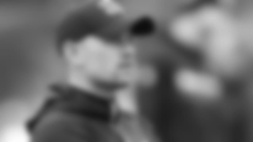 070804-Pitcher_Dan-Art.jpg