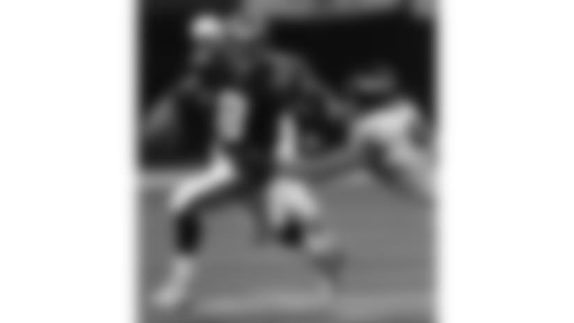 991121-Bengals_Ravens-AP_9911210533-Tom Uhlman-NEW