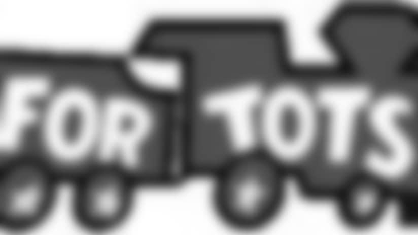 toysfortots_logo_150w.jpg