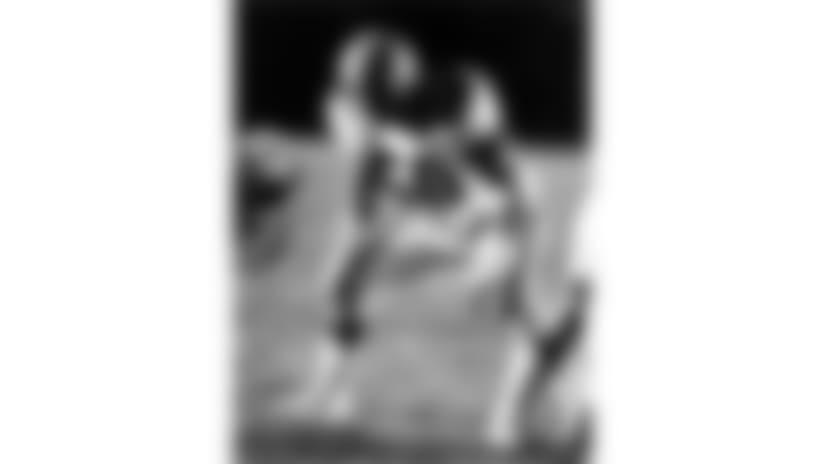 781211-Bengals_Cameron-AP_481517260134-NFL Photos-NEW