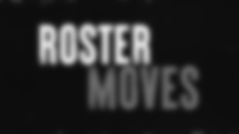 200723-roster-moves