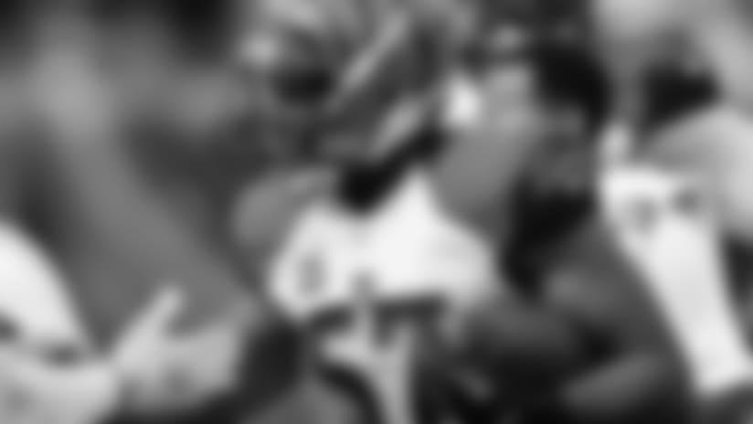 092115-rey-vencent-art.jpg