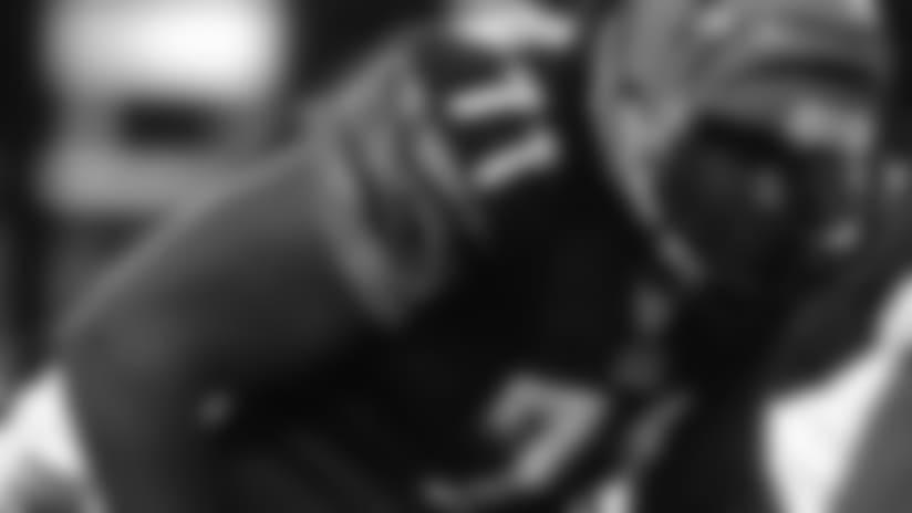 072315-anderson-willie.jpg