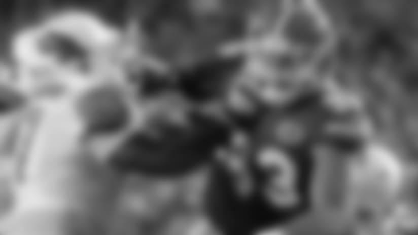 041918-bryan-taven-art.jpg