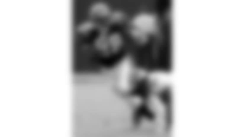 001022-Bengals_Broncos-AP_00102202144-Al Behrman-NEW