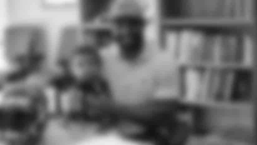 032317-peerman-cedric-art.jpg