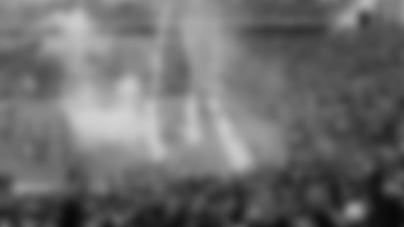 Stadium_Fireworks_Intro.jpg