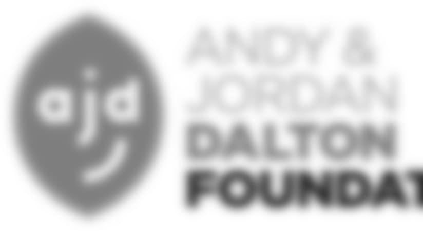dalton-foundation-logo_250.jpg