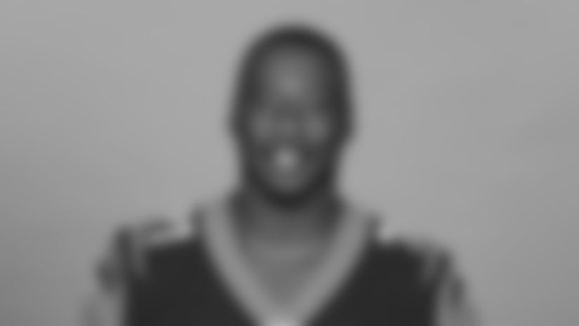 This is a 2020 photo of Mackensie Alexander of the Cincinnati Bengals NFL football team. This image reflects the Cincinnati Bengals active roster as of Friday, Aug. 21, 2020 when this image was taken. (AP Photo)