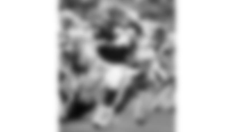 810102-Bengals_Seahawks-AP_433477242347-Al Behrman-NEW