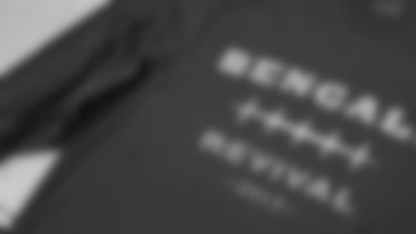 042015-revival-shirt-art.jpg