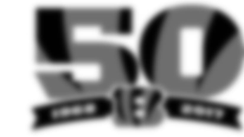 50th-logo-articke.jpg