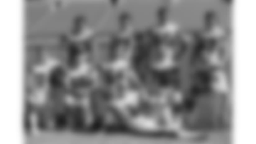 890118-Cincinnati_Bengals_SuperBowl_Team_89-AP_8901170319-Al Behrman-NEW