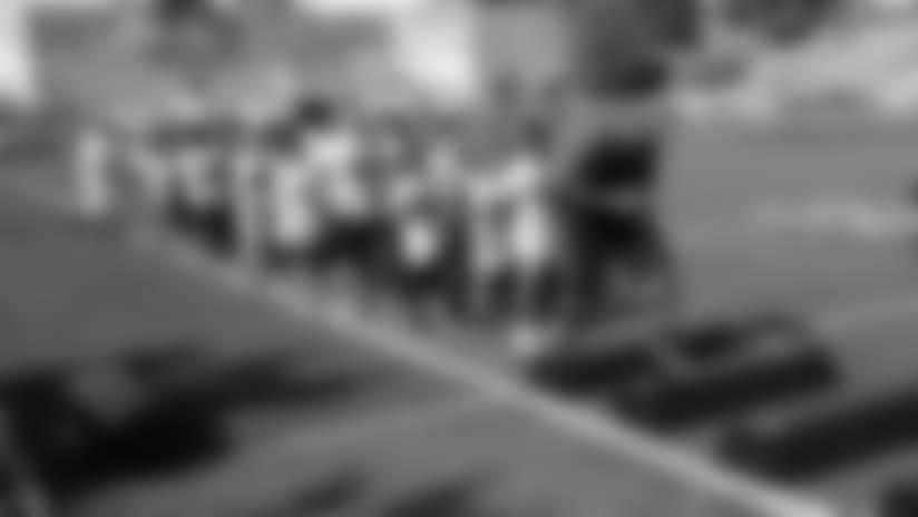 052016-pacman-art-1.jpg