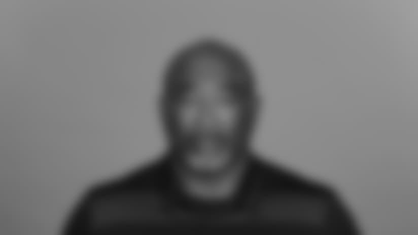18-Headshot-Hayes_Jonathan