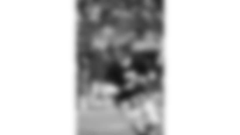 910101-Bengals_Esiason-AP_91010103675-Ed Reinke-NEW