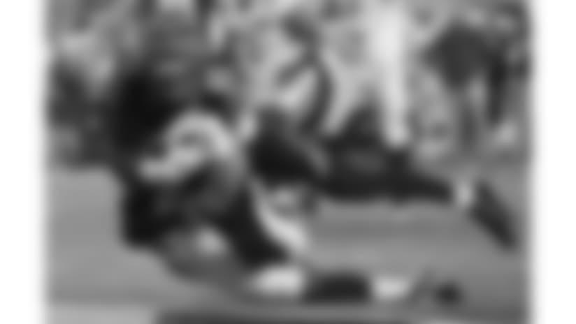 151105-Bengals_Browns-AP_188404793561-Darron Cummings-NEW