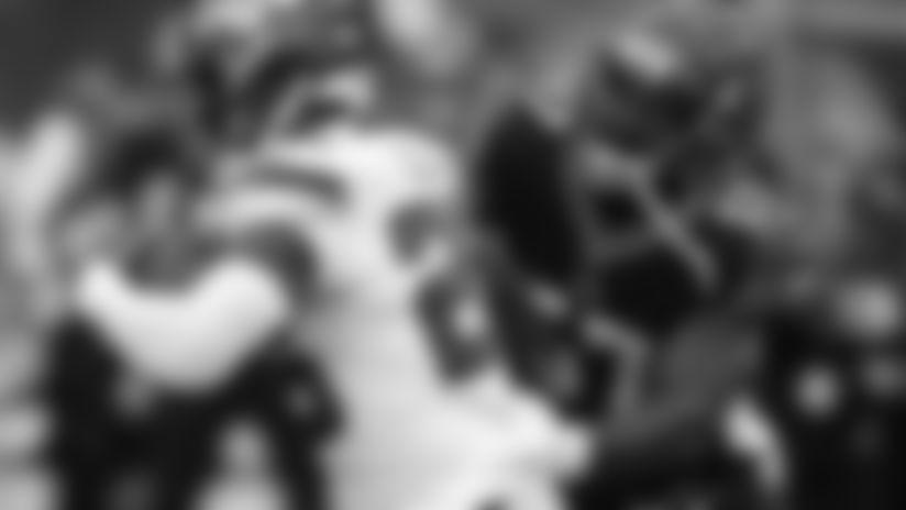 191201-Pratt-Germaine_tackle (AP)