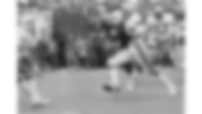 810103-Bengals_Bills_AFC-1981-AP_8101030412-AP Photo-NEW