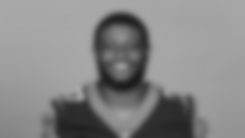 This is a 2020 photo of Stanley Morgan of the Cincinnati Bengals NFL football team. This image reflects the Cincinnati Bengals active roster as of Friday, Aug. 21, 2020 when this image was taken. (AP Photo)