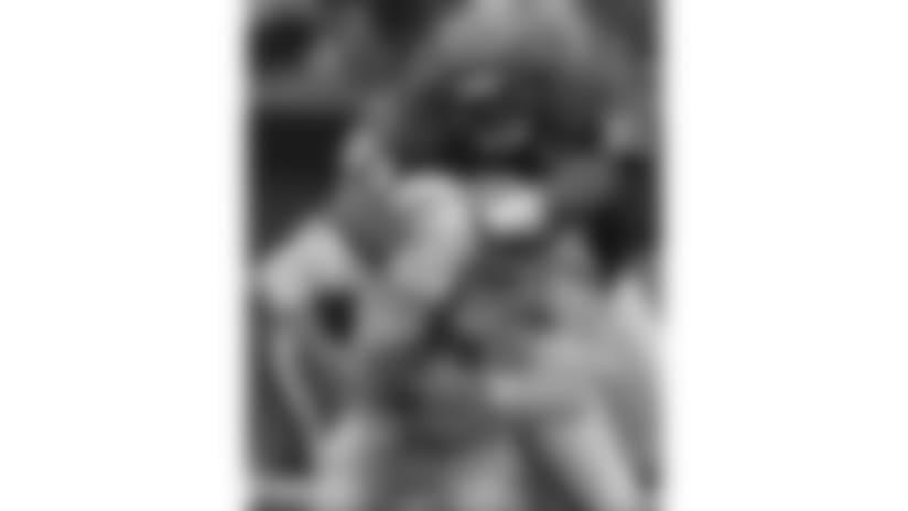 941224-Bengals_Eagles-AP_941224023-Tom Uhlman-NEW