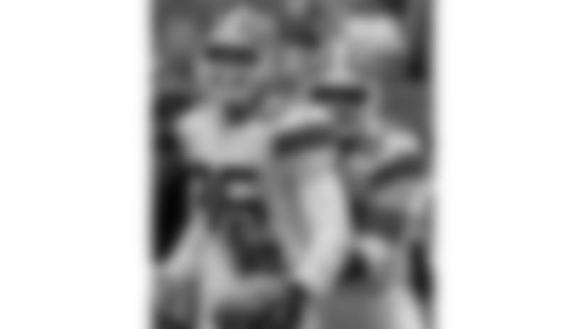 020914-Bengals_Browns-AP_02091504829-Jeff Glidden-NEW