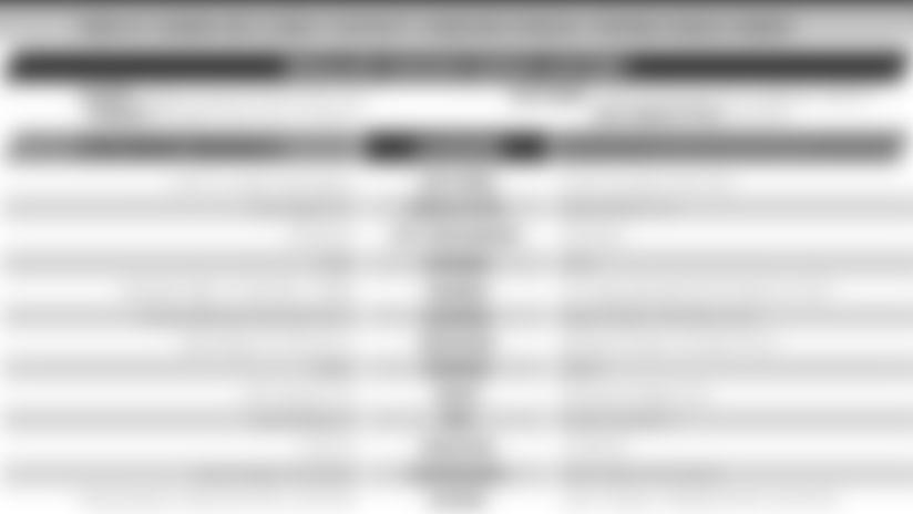 201202-week-13-capsule_1