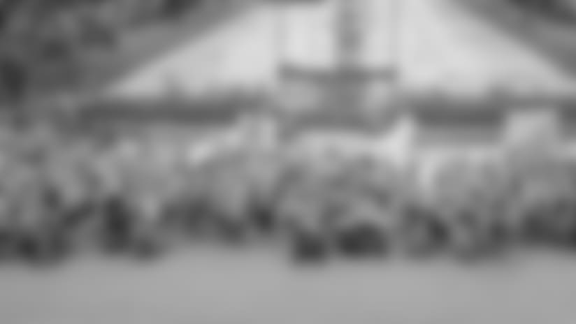 082117-dalton-andy-art.jpg
