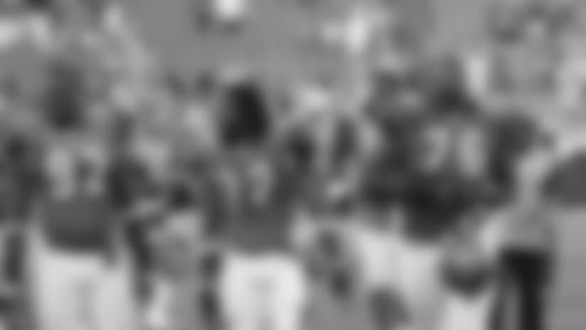 081102-Bengals_Jaguars-AP_081102045978-Tony Tribble-NEW