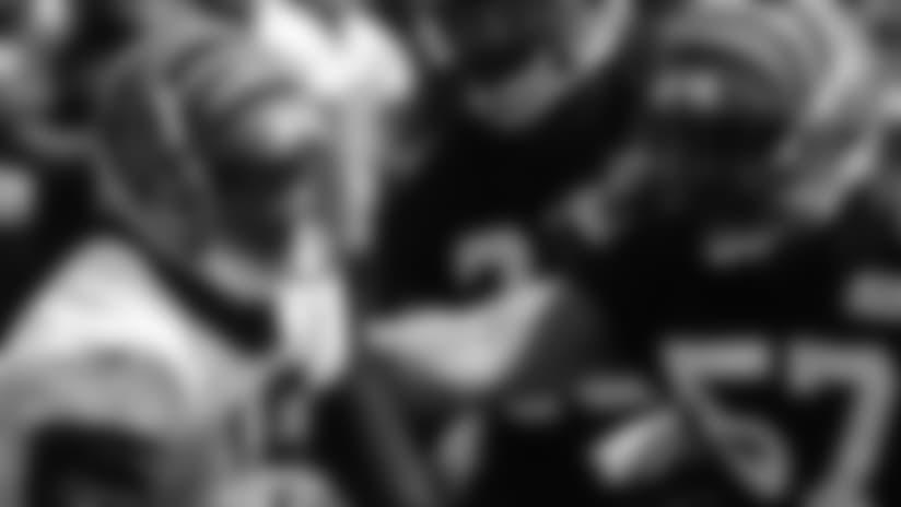 073116-rey-vincent-art.jpg