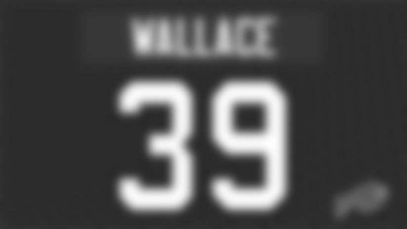 39 Wallace