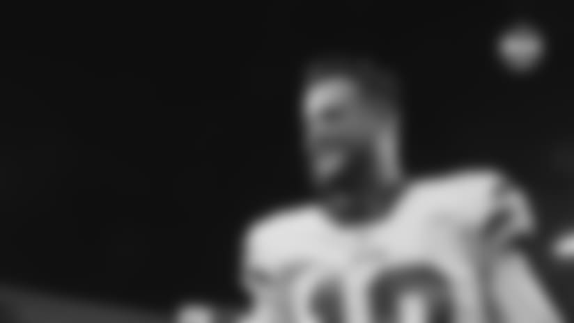 Bills Minute: McCarron Leads Comeback Victory