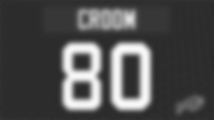 80 Croom
