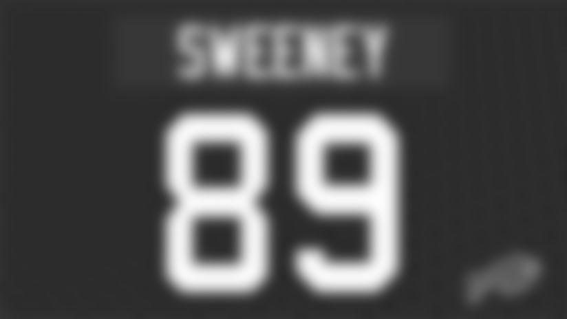 89 Sweeney
