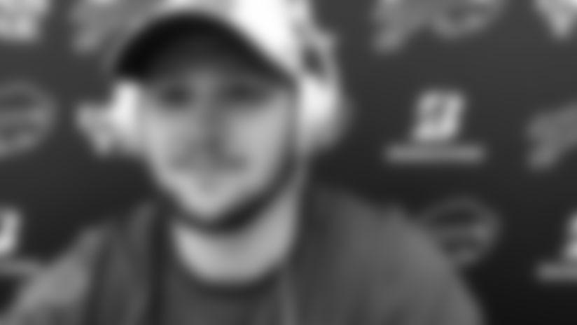 20201228 Josh Allen Presser